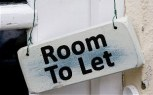 room_to_let